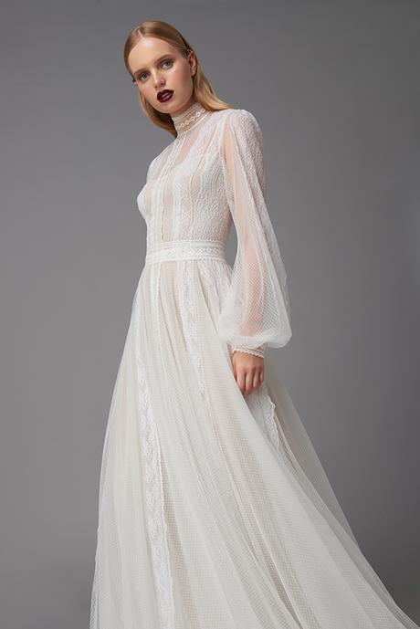 whimsical-wedding-dresses-stylish-bridal-look_01