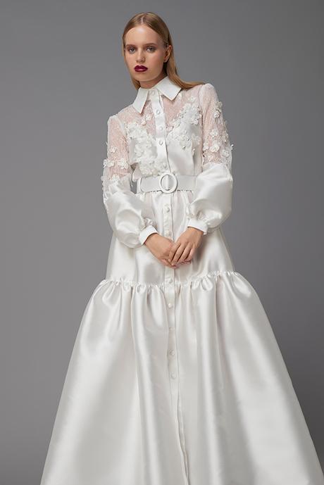 whimsical-wedding-dresses-stylish-bridal-look_14