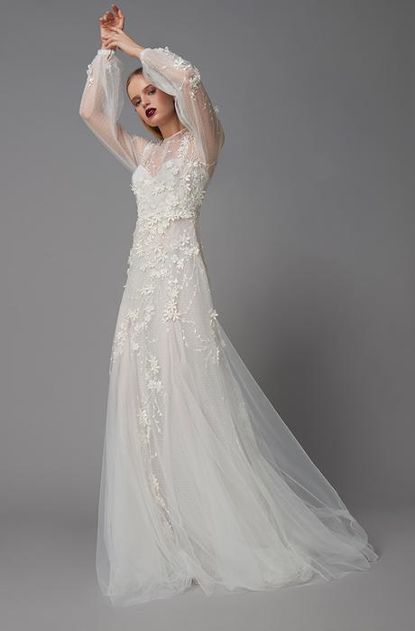 whimsical-wedding-dresses-stylish-bridal-look_01x