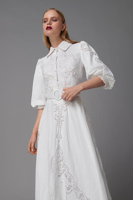 whimsical-wedding-dresses-stylish-bridal-look_08x