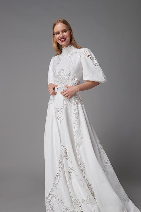 whimsical-wedding-dresses-stylish-bridal-look_08