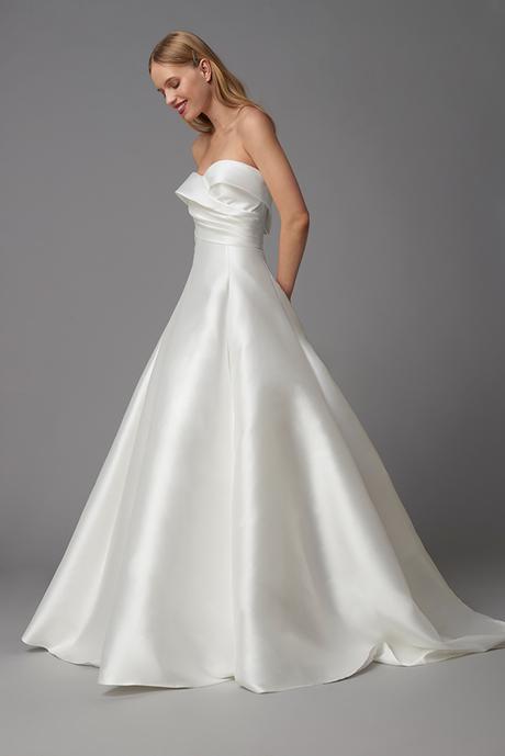 whimsical-wedding-dresses-stylish-bridal-look_05
