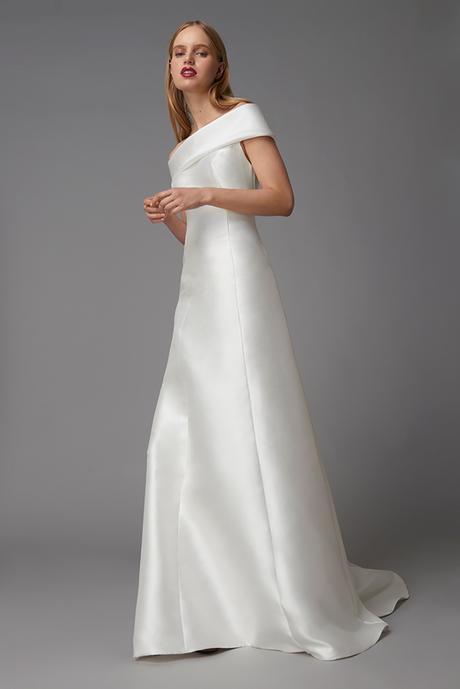whimsical-wedding-dresses-stylish-bridal-look_19