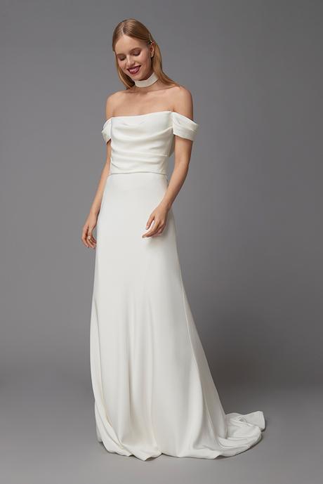 whimsical-wedding-dresses-stylish-bridal-look_18