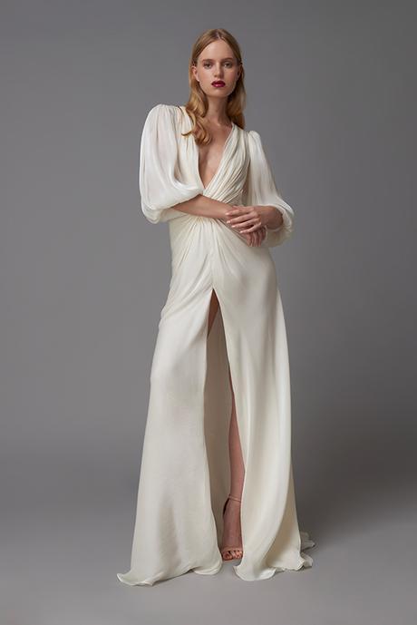 whimsical-wedding-dresses-stylish-bridal-look_09