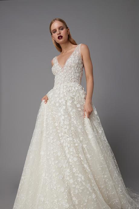 whimsical-wedding-dresses-stylish-bridal-look_04