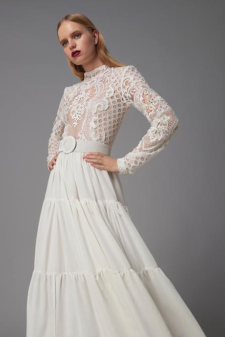 whimsical-wedding-dresses-stylish-bridal-look_12