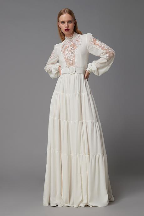 whimsical-wedding-dresses-stylish-bridal-look_06