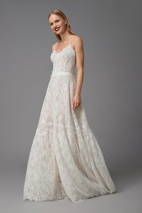 whimsical-wedding-dresses-stylish-bridal-look_11