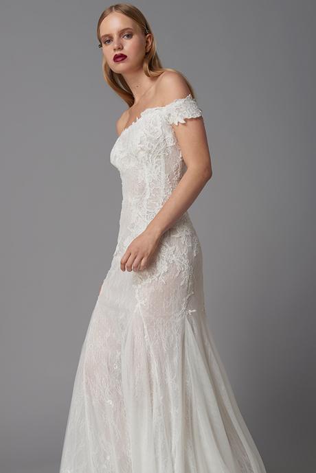 whimsical-wedding-dresses-stylish-bridal-look_17