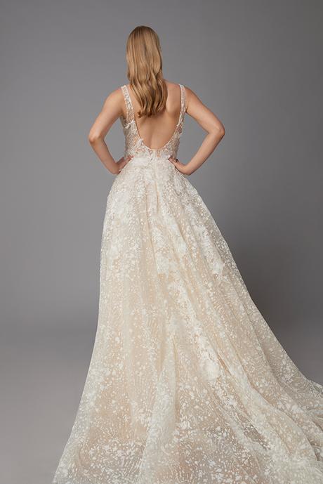 whimsical-wedding-dresses-stylish-bridal-look_03x