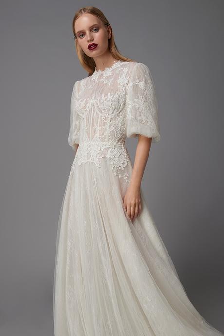whimsical-wedding-dresses-stylish-bridal-look_10
