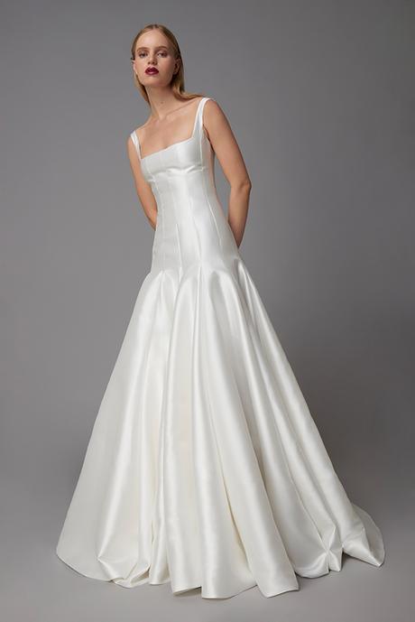 whimsical-wedding-dresses-stylish-bridal-look_16