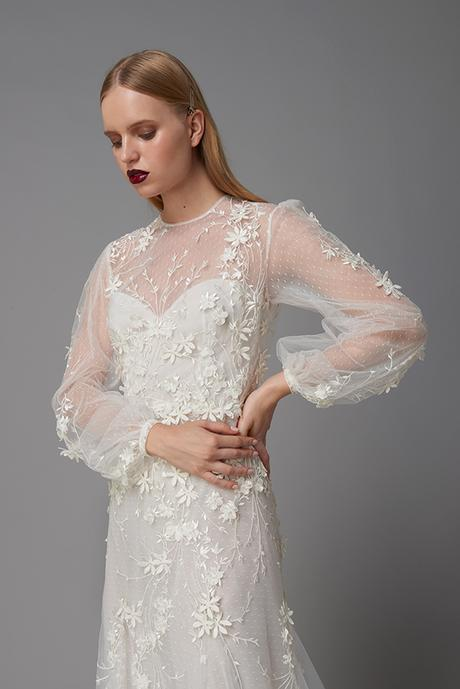 whimsical-wedding-dresses-stylish-bridal-look_02