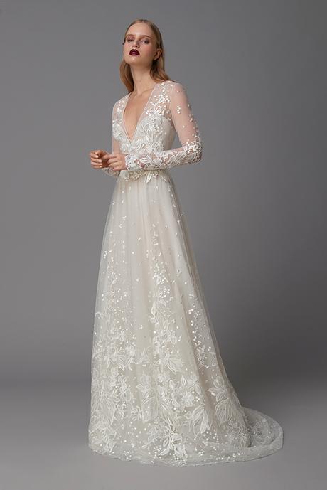 whimsical-wedding-dresses-stylish-bridal-look_13