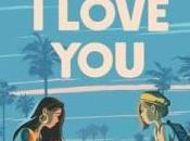 Danika Reviews Think Love Auriane Desombre