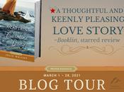 Captain Caroline Gray Blog Tour Read Excerpt