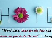 Hope Quotes That Will Inspire Empower