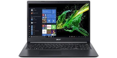 Acer Aspire 5 - Best Laptops For Podcasting