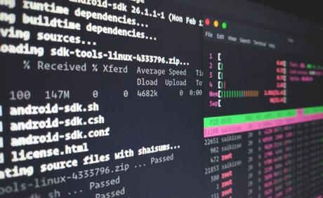 Top 5 Best Linux Distributions for Old Laptop in 2021