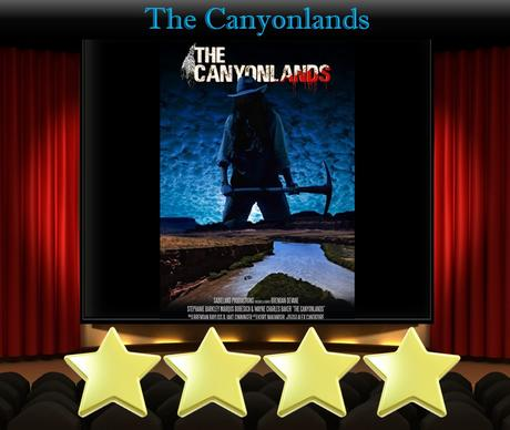 The Canyonlands (2021) Movie Review