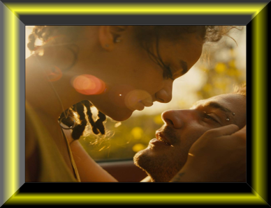 ABC Film Challenge – Favourites – A – American Honey (2016) Movie Review