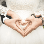 What You Need to Plan for Besides Your Wedding Guest List