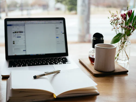 Writing a Press Release? Here are the Do's and Don'ts