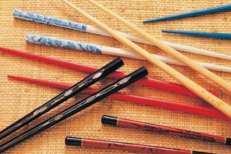 bunch-of-chopsticks