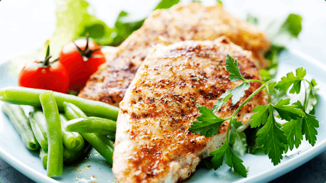 The Atkins diet: a complete guide and helpful hints