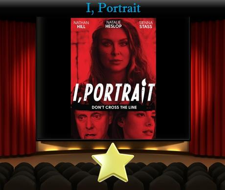 I, Portrait (2021) Movie Review