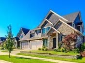 Build Real Estate Empire 2021