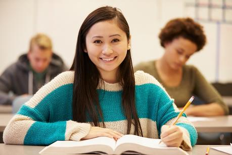 Top Four University Tips for Struggling Students