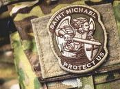 Pristine Army Patches Your Uniform