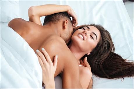 Healthy Sexual life as Per Ayurveda