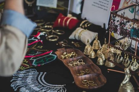5 Heart Winning Gift Choices to Make Your Loved Feel Special