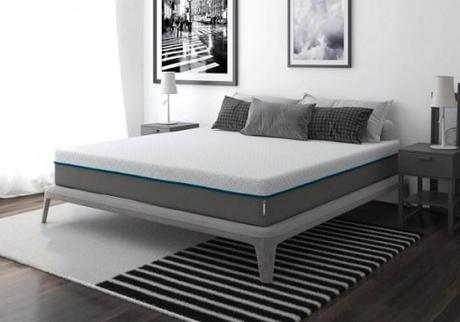 What Type of Mattress do You Need for a Murphy Bed?