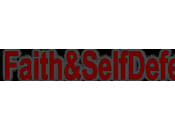 Announcing Faith Self Defense Podcast