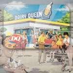Best Blizzard Dairy Queen