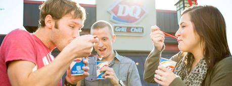 10 Best Blizzard Choices at Dairy Queen, Ranked