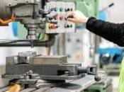 Differences Similarities Between Milling Turning Machines