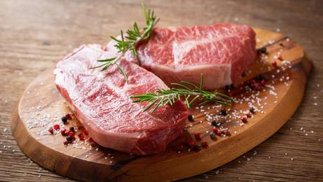 Weak science puts meat in the hot seat — once again