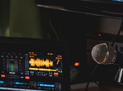 Best Voice Recording Software 2021