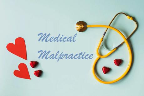 The Medical Malpractice