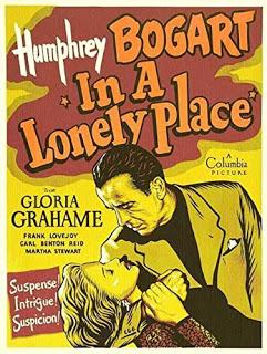 In a Lonely Place (1950) - The Films of Nicholas Ray