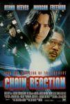 Chain Reaction (1996) Review