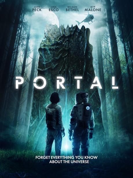 Portal – Release News
