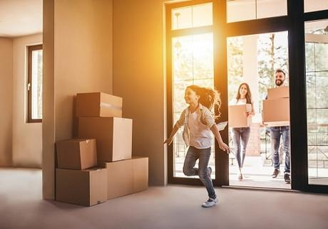 Moving into a new house? Don't overlook these crucial elements