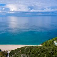 5 things to do at The MarBella Collection, Greece