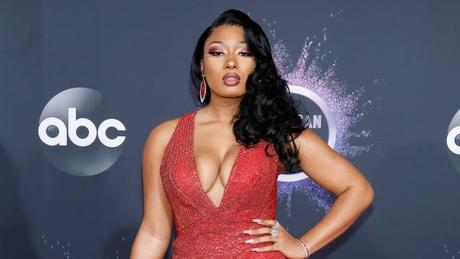Megan Thee Stallion Partners With Christian Churches To Rebuild Hometown After Storm